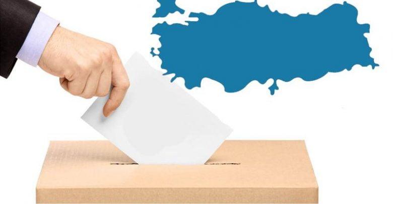 الشعب الجمهوري يعلن مرشحه لمنافسة أردوغان بالانتخابات الرئاسية