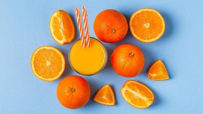هل شرب العصائر أكثر فائدة للصحة أم تناول الفاكهة؟   تركيا الآن