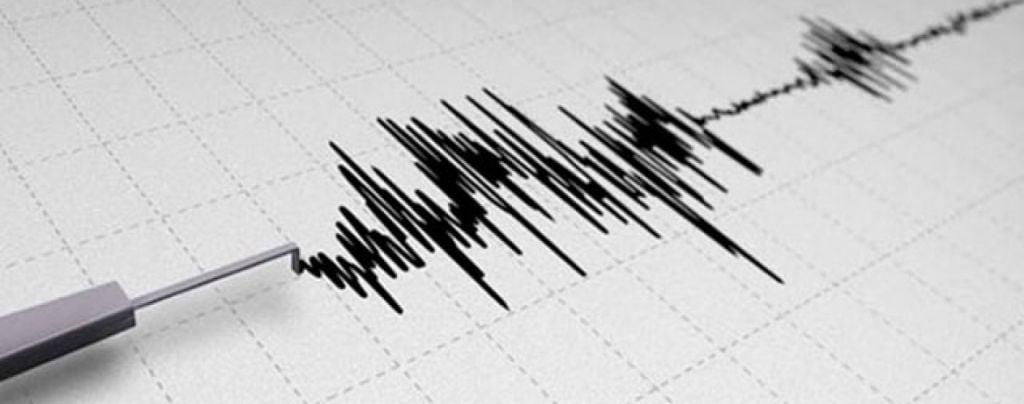 زلزال في أنطاليا   تركيا الآن