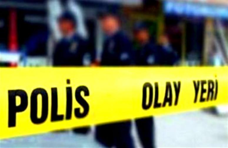 مقتل شاب سوري وسط تركيا   تركيا الآن