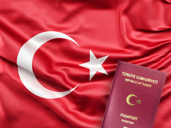 بالتفصيل كل ما تريد ان تعرفه عن الاقامات والتأمين وتأسيس الشركات والجنسية التركية تركيا الآن