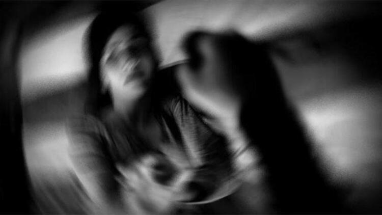 الفتاة أخبرت عائلتها وقدّمت شكوى للشرطة (صورة أرشيفية)
