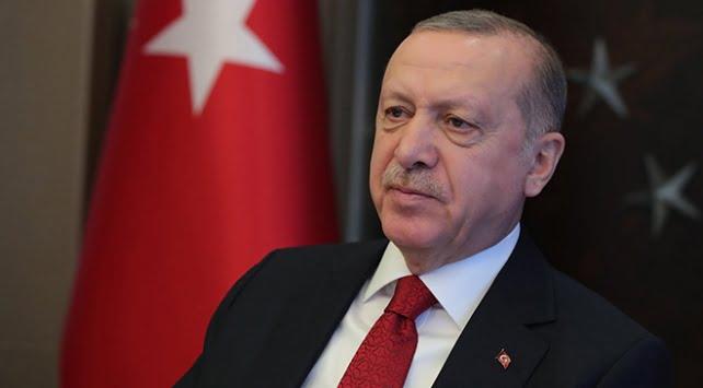 رسالة جديدة من اردوغان حول اجراءات الدولة الأخيرة ضد كورونا - تركيا الآن