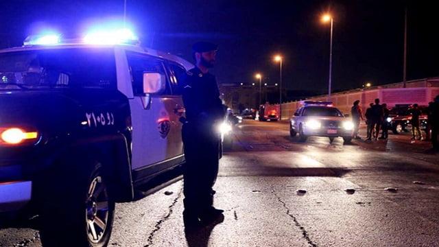 تحرش لفظي ينتهي بجريمة قتل في فندق بمكة - تركيا الآن