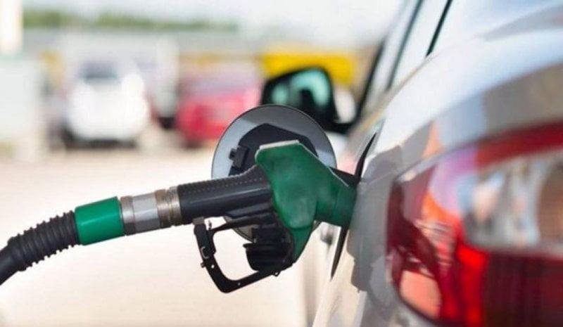 أسعار البنزين في تركيا
