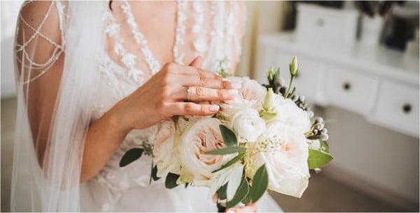 وفاة عروس أثناء حفل زفافها.. والسبب لا يخطر على بال