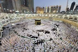 السعودية تسمح للمرأة بالحج دون محرم للمرة الأولى