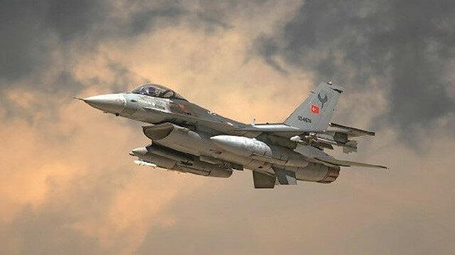 مطالبات بعملية عسكرية جديدة في شمالي العراق