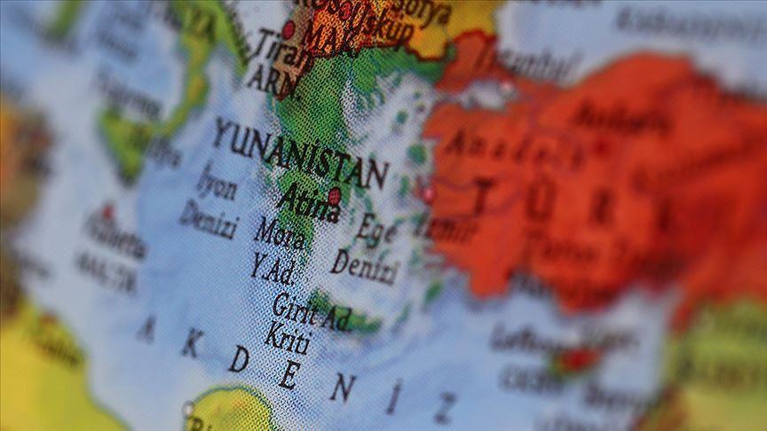ماذا تأمل اليونان من الإمارات؟
