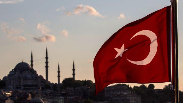 لماذا يستثمرون في تركيا؟