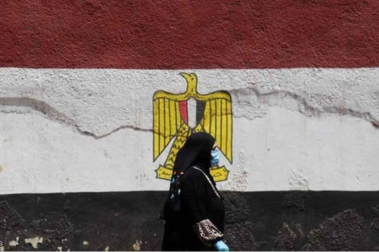صحيفة عبرية تكشف معلومات هامة عن الجاسوس المصري بألمانيا