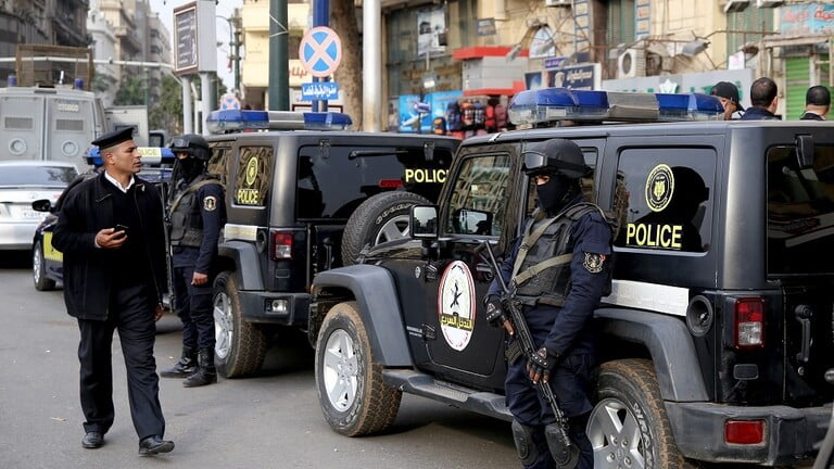 مصر.. طفلة تبلغ من العمر 12 عاما تستدرج أخرى تبلغ 4 سنوات وتقتلها عمدا