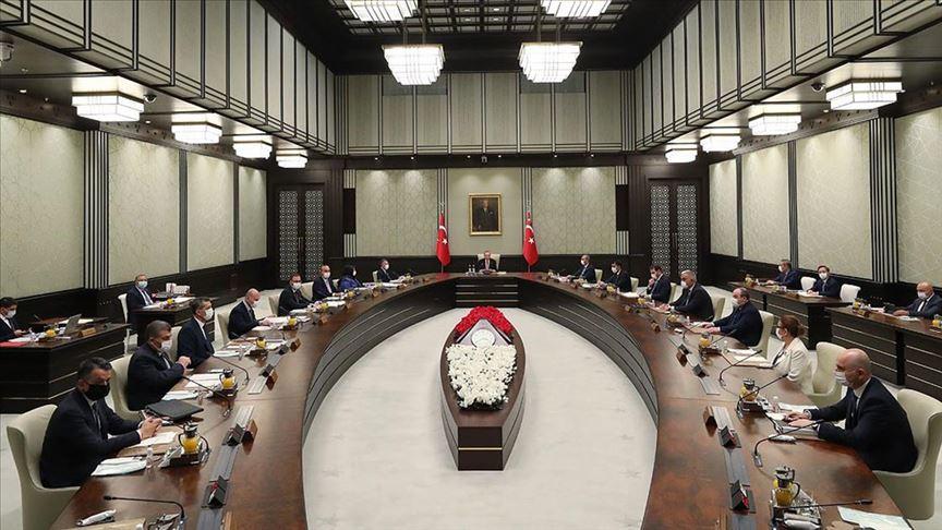 التركي رجب طيب أردوغان
