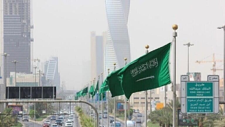 نهاية سعيدة لقضية هزت السعودية
