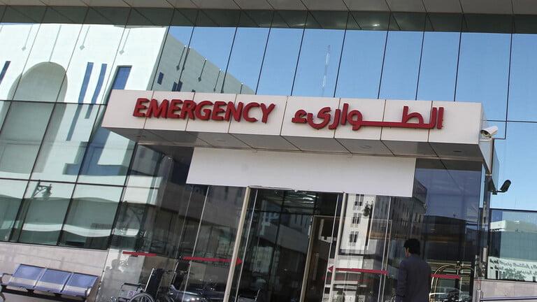 أسرة أردنية مقيمة في السعودية تقفد أفرادها الواحد تلو الآخر بمرض فتاك