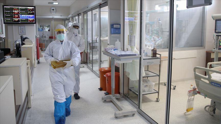 منظمة الصحة: وفيات كورونا قد تصل إلى هذا الرقم قبل استخدام لقاح ناجح؟