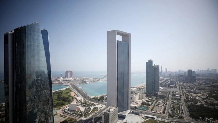 الإمارات تحقيق فائضاً