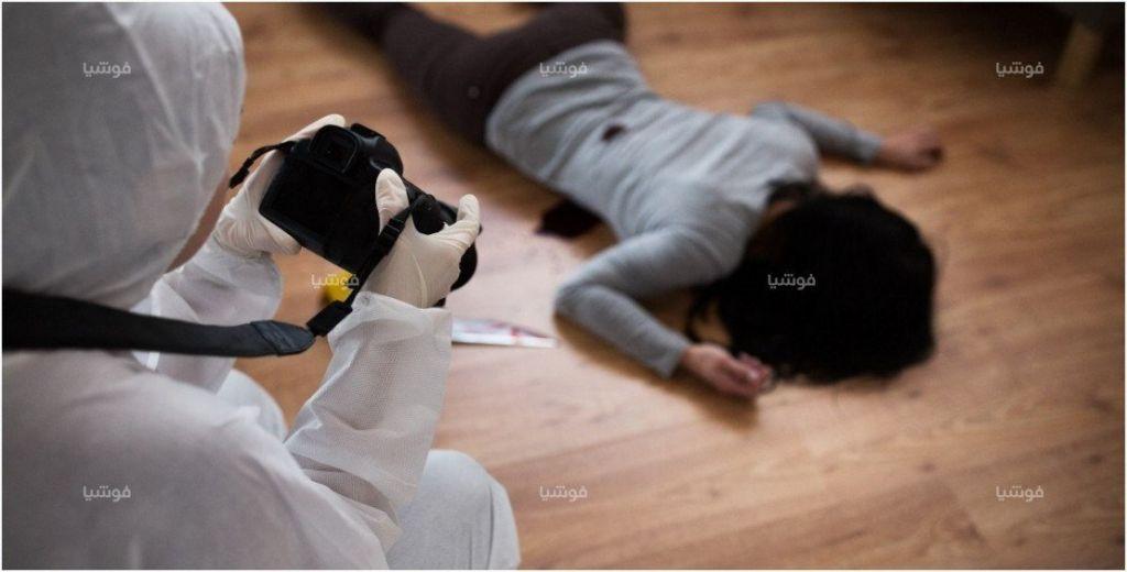 مراهق سوري يقتل عمه لسبب غريب!