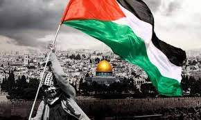 كم تساوي فلسطين بنظر الحكام العرب؟