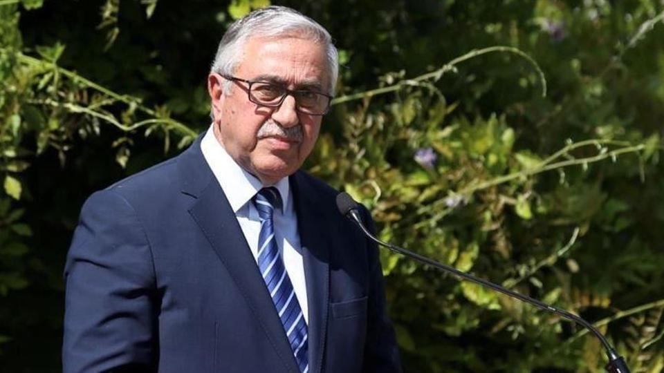 أول تعليق من قبرص التركية على التقارب بين تركيا واليونان