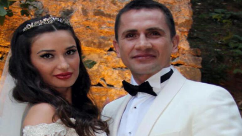 تركية تعرض 10 ملايين ليرة لقتل زوجها .. لكن حصل ما لم يكن بالحسبان
