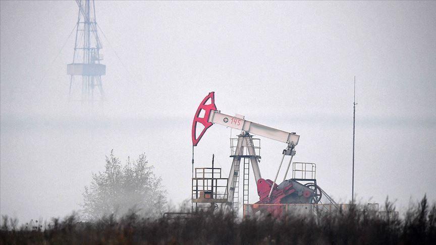 النفط يسجل أعلى مستويات