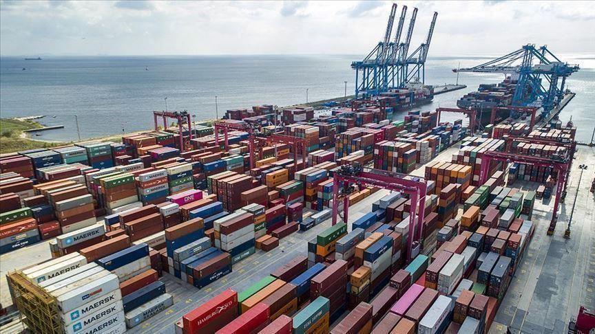 اقتصاد تركيا سيحتل المركز الخامس عالميا .. والصين رقم واحد