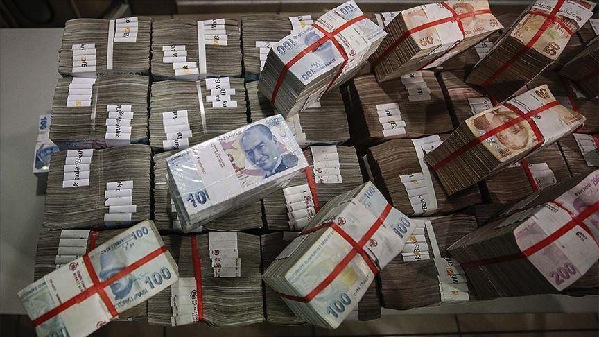 الليـرة التركية تحافظ على المكتسبات التي حققتها.. تعرف على سعر الصرف