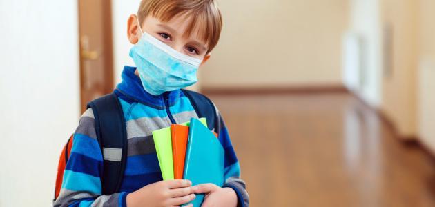 الحصيلة اليومية لفيروس كورونا