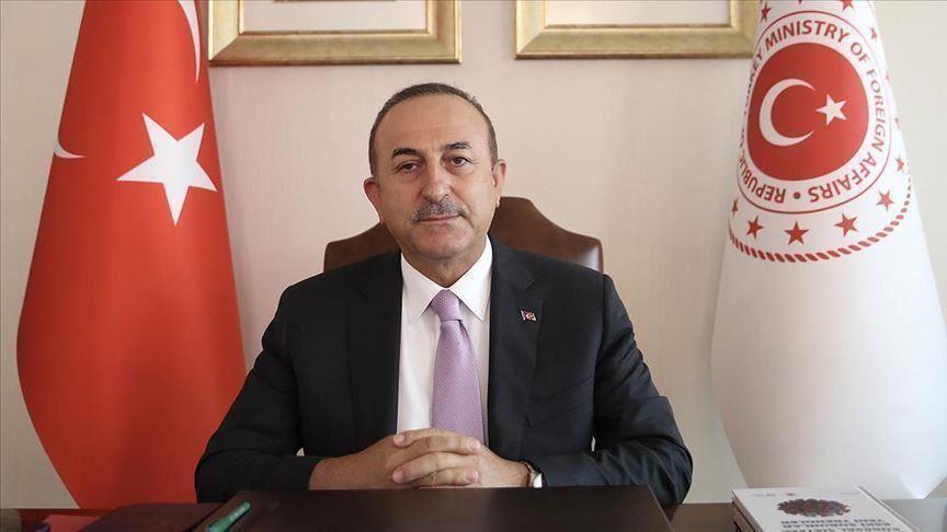 تقليص روسيا رحلات الطيران إلى تركيا