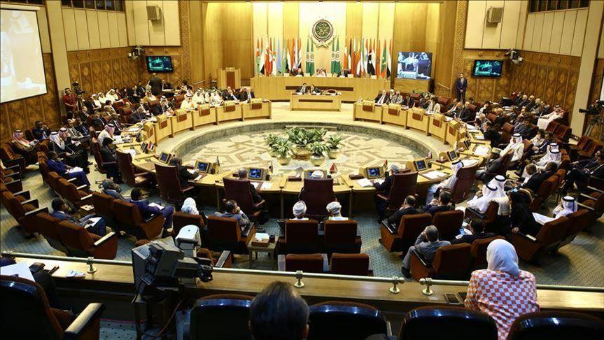 فضح ادعاءات الجامعة العربية بخصوص تركيا