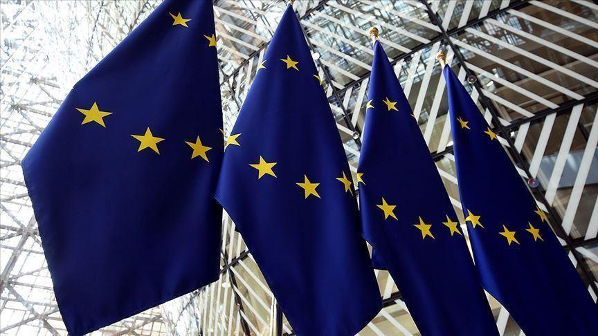 الاتحاد الاوروبي يهاجم تركيا مجددا