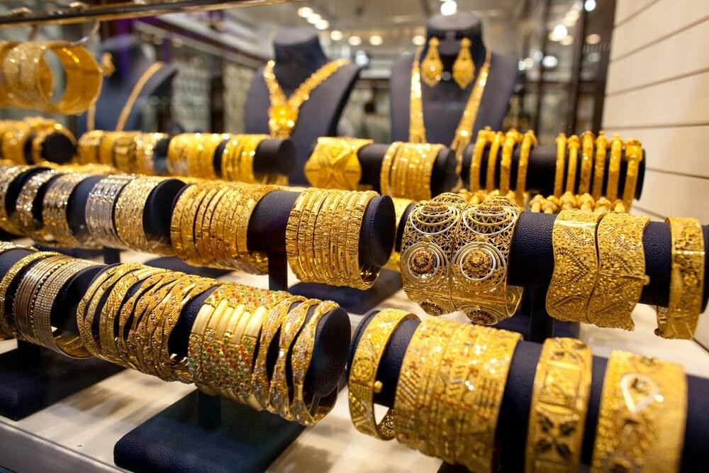 تركيا توقعات بزيادة إنتاج الذهب