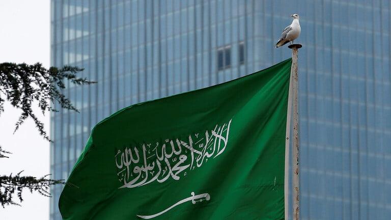التأشيرة السياحية السعودية