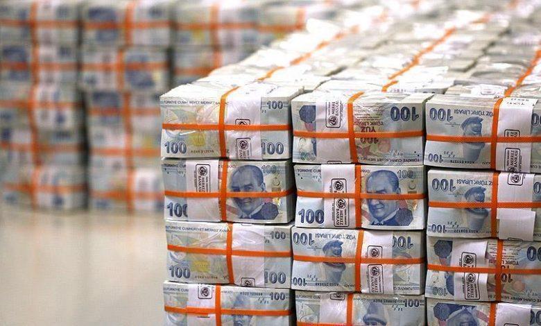 استمرار تراجع الدولار أمام الليرة التركية عقب تصريحات الرئيس أردوغان