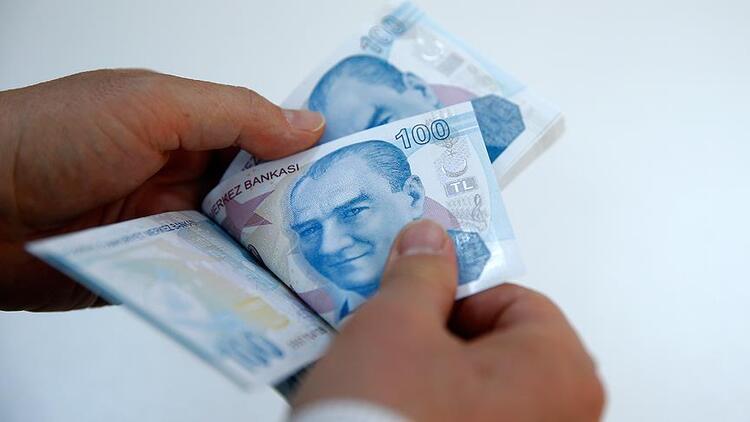 دخلت حيز التنفيذ..تعديلات جديدة على الديون و الضرائب في تركيا