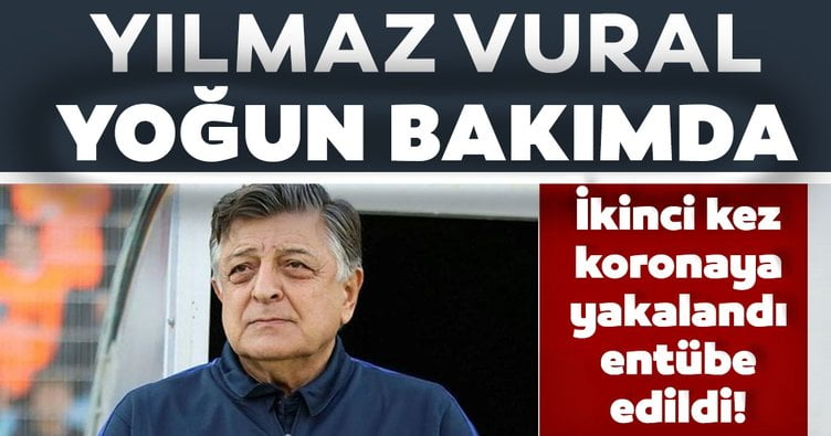 نجم تركي مشهور يدخل العناية المكثفة متأثرا بإصابته بفيروس كورونا
