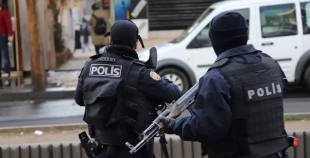 السلطات التركية تعتقل 15 إرهابيا.. هذا ما فعلوه في أنقرة وبليكسير