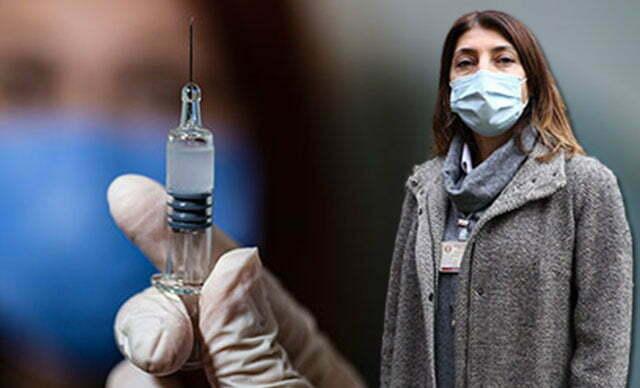 بدء التطعيم بلقاح كورونا الصيني في تركيا الأربعاء المقبل