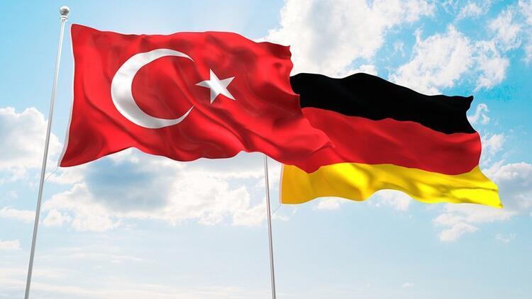 ألمانيا ترفض حظر توريد الأسلحة إلى تركيا