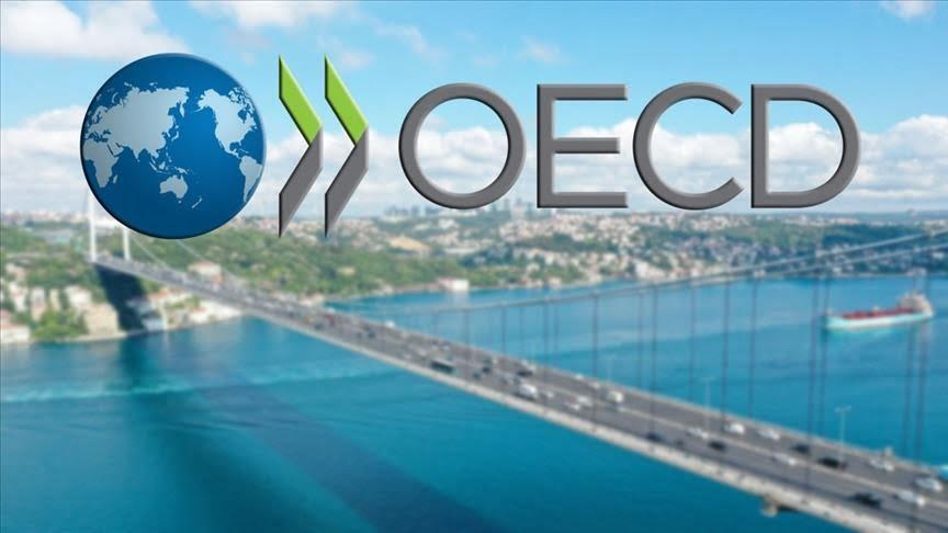 مركز إسطنبول لمنظمة التعاون الاقتصادي والتنمية