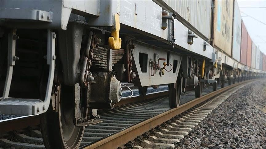 وزارة النقل والبنية التحتية