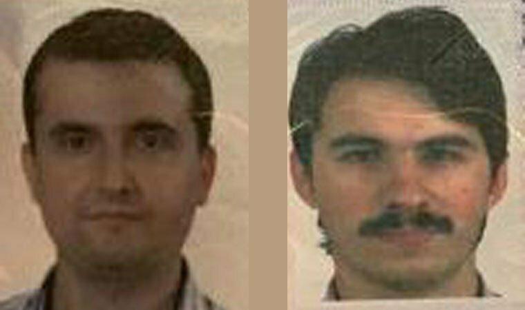 أوكرانيا تُسلم قياديين في منظمة غولن الإرهابية لتركيا