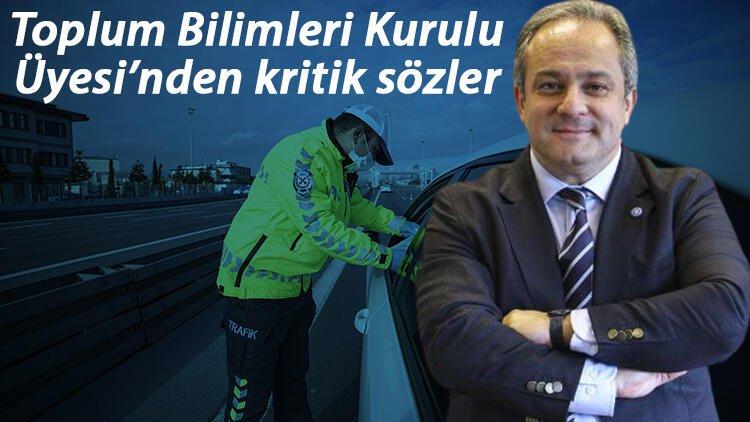 مسؤول يتحدث عن شروط رفع الحظر في تركيا