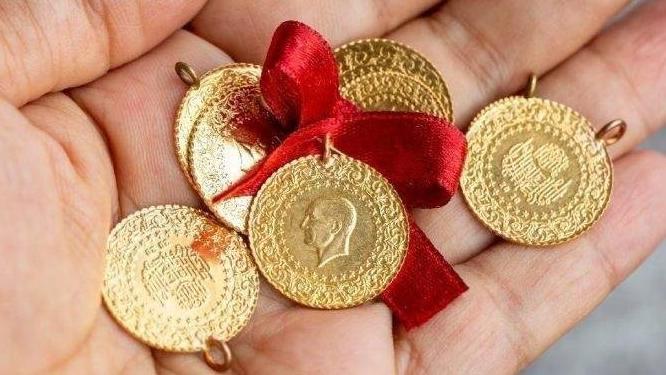 انخفاض ملحوظ على أسعار الذهب عالميًا