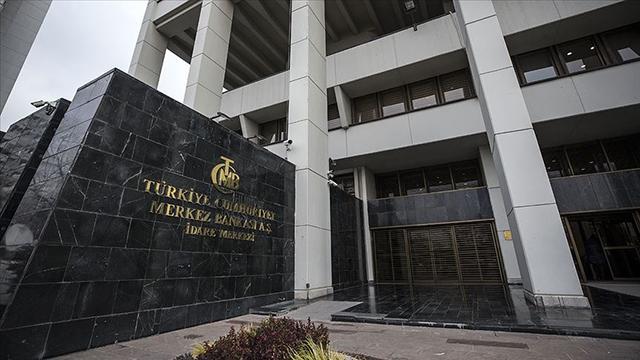 سعر الفائدة والتضخم في تركيا