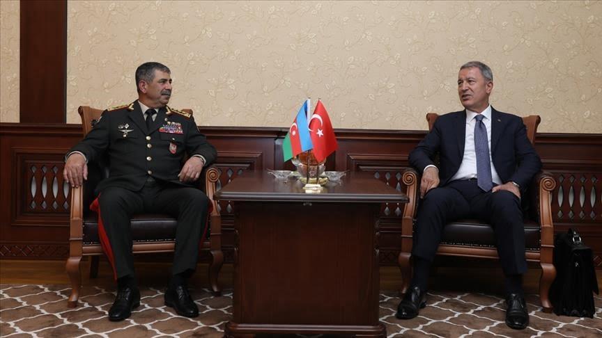 مركز المراقبة المشترك للقوات التركية الروسية