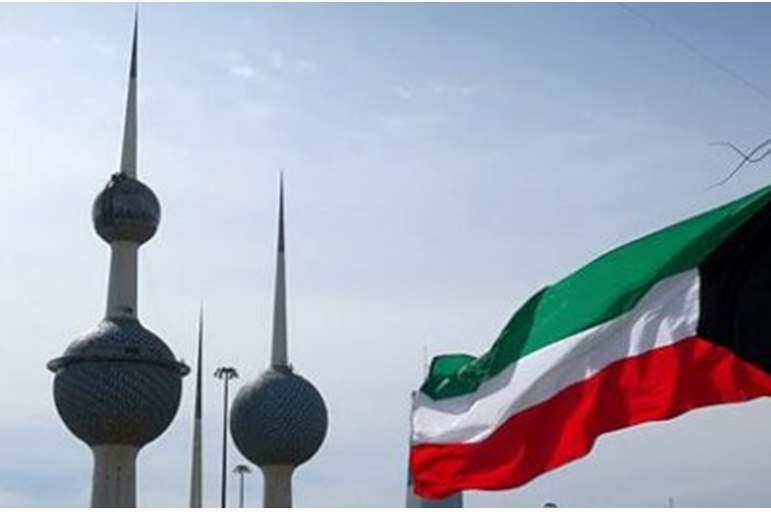 الداخلية الكويتية تبعد مقيما سوريا
