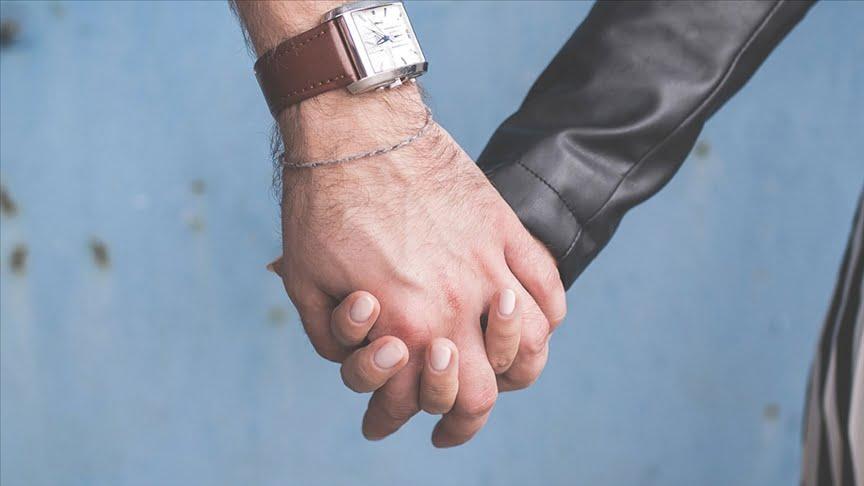 تأثر الزواج والطلاق كثيرًا في تركيا بسبب وباء كورونا