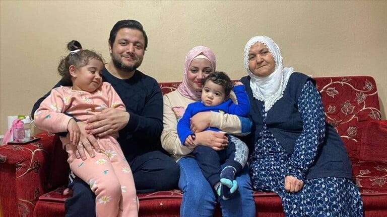 مصر تفرج عن مدرس تركي